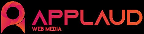 cropped-500-Applaud-Web-media-Hori.png